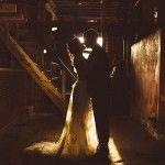 Yorkshire wedding photographer - Sheffield wedding photographer | S6 Photography | Yorkshire | Destination Weddings