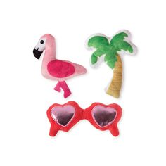 Pet Shop, Cool Toys, Small Dogs, Sunny Days, Sunnies, Mini, Studio, Yoshi, Paper