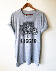 Fashion Funny Earth 3D Print T Shirt//Sweatshirt//Hoodie Unisex Earth Greening T Shirts