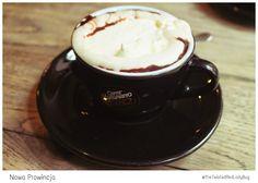 http://twistedredladybug.blogspot.com/2014/12/best-hot-chocolate-in-krakow.html
