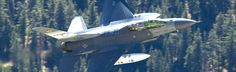 Sept. 20, 2016 NASA-Developed Collision Avoidance System Saves Unconscious F-16 Pilot In Fourth Confirmed Rescue