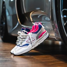 new balance 420 unisex estive