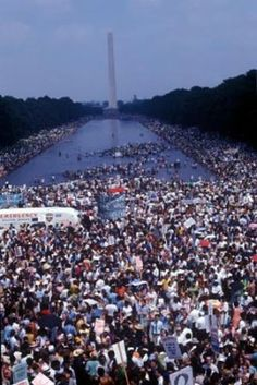 Vietnam war protests in Washington, DC 1968 - I remember these protests well. They were on news nightly.  Although I'm against War I believe in supporting  our troops. They are fighting for us!