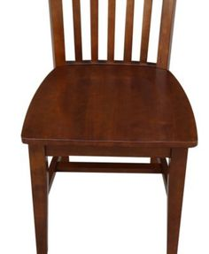 24 best mission chair images in 2019 craftsman style furniture rh pinterest com