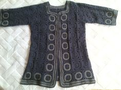 Ideas para el hogar: Chaquetas y suéter