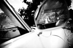 Till Gläser | Hochzeitsfotograf
