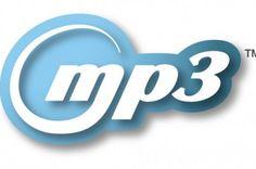 MP3 Yavaşça Tarihteki Yerini Almaya Başladı