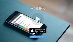 10 Best Time Tracking Apps to Boost Up Productivity | Techie Design Mag