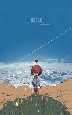 Undertale Love, Undertale Fanart, Undertale Comic, Pixel Games, Undertale Drawings, Rpg Horror Games, Fan Art, Pretty Art, Pixel Art