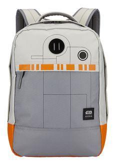 91 Best license collab images   Star Wars, Star wars backpack, Star ... 57d914689e