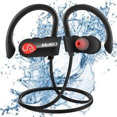12 Best Bluetooth Kopfhörer 4c0792066f7d