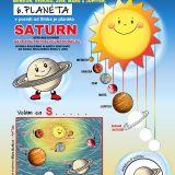 Solar System, Art, Art Background, Kunst, Solar System Crafts, Performing Arts, Art Education Resources, Planetary System, Artworks