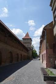 Citadel Park of Sibiu (Sybin, Rumunia) - opinie - Tripadvisor Trip Advisor, Louvre, Mansions, Park, History, House Styles, Building, Travel, Historia