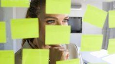 Stress less: Keys to a calmer existence