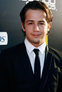 Michael Angarano Picture Michael Angarano, Michael Cera, Lords Of Dogtown, Gone Series, Tmnt Human, The Knick, Nicholas Hoult, Human Reference, Famous Last Words