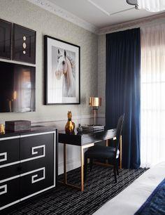 167 best phoenix interior design images house decorations home rh pinterest com
