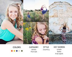 Caroline Madsen Photography   Great Falls Senior Portrait   Beyond the Wanderlust   Inspirational Photography Blog Fall Senior Portraits, Senior Photography Poses, Love Photography, Natural Light Photographer, Great Falls, Wanderlust, Inspirational, Blog, Blogging