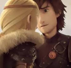 Image result for httyd 2 hiccup