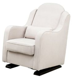 Baby Glider Chairs - Pin it -) Follow us .. CLICK IMAGE TWICE  sc 1 st  Pinterest & 43 best Baby Glider Chair images on Pinterest | Baby glider Glider ...