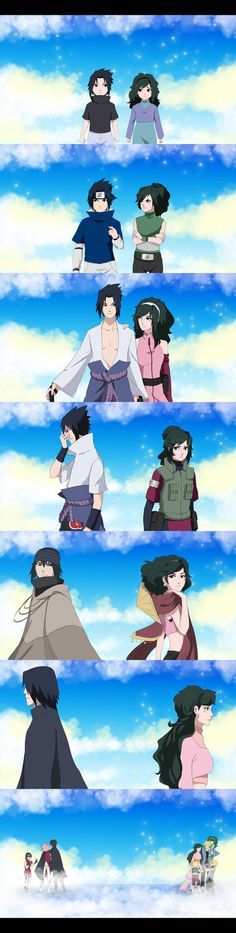 Yay my first selfdrawn Team Picture :3 Megumi (Sensei), Kimiko, Ryota and Kosuke aaaaaaaaand damn backgrounds.......I hate backgrounds Naruto and its Content belongs to Masashi Kishimoto Characters...