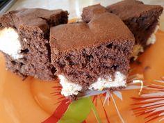 Boci süti, egy igazán finom kakaós süti, egy kis meglepetéssel! - Egyszerű Gyors Receptek