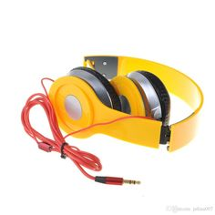 Bluetooth Stereo Headset, Bluetooth Headphones, Samsung Galaxy S5, Ipod, Store, Mini, Fashion, Moda, Fashion Styles