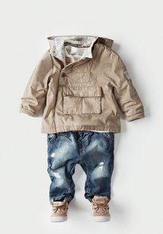 I have a thing for little jackets! So cute. And those shoes are cute as well!