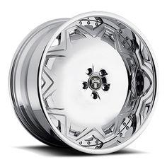 iConfigurators - MHT Wheels Inc.