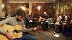 Blues and Folk Guitar Workshops Folk, Blues, Workshop, Guitar, Music, Atelier, Popular, Fork, Muziek