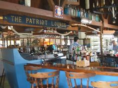 Mattakeese Wharf, Barnstable MA, my favorite summer hangout!!! Is that Jimmy in the right corner???
