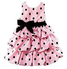 RED Retail 2014 children clothing baby polka dot dress girl princess dress for birthday party free shipping-in Dresses from Apparel & Accessories on Aliexpress.com   Alibaba Group