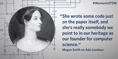 The Untold Stories of Women in Science and Technology: Let's Write ...
