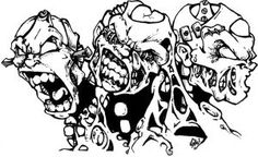 hear___see__speak_no_evil_by_crashobscura.jpg (300×184)