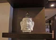 Browse from largest Indian buddha decor photo collection; Buddha Decor, Table Lamp, Photos, Design, Home Decor, Table Lamps, Pictures, Decoration Home, Room Decor