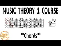 Guitar lessons and courses - Music Theory - Beginner Chords - Advanced Chords - Soloing - Improvisation - Scales - Songs - Chord Progressions - Funk - Blues ...