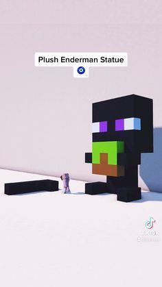 Minecraft Earth, Minecraft Plans, Minecraft Videos, Minecraft Blueprints, Creeper Minecraft, Minecraft Games, Minecraft Stuff, Minecraft House Tutorials, Minecraft Tutorial