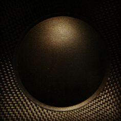 Speaker texture Shot by: Alex Sindalovsky instagram: @acedzn