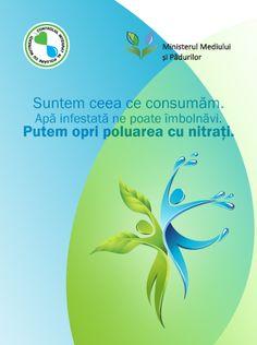 Masuri de reducere a poluarii cu nutrienti in comuna Craiesti, judetul Mures