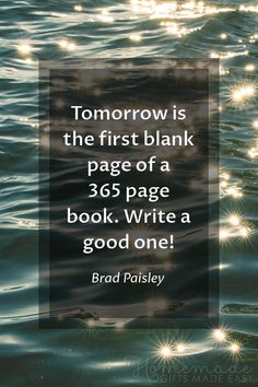 80 Happy New Year Images With Wishes Quotes New Year Message