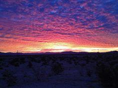 SHIMMERING >> when the dust settled by Flickr User: limesparkle.
