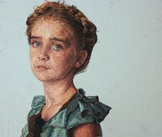 Embroidered-Portraits-by-Cayce-Zavaglia-1