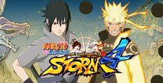 Road to Boruto Expansion Gameplay – Naruto Shippuden: Ultimate Ninja Storm 4 Gaara, Kakashi Hatake, Itachi, Naruto Shippuden 4, Boruto And Sarada, Ultimate Ninja 5, Ultimate Naruto, Sakura Haruno, Vidio Naruto