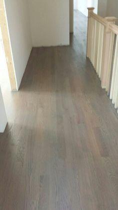Minwax Floor Stains | www.TheArtesianProject.wordpress.com