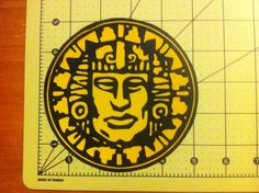 Pendant of life legends of the hidden temple running with a chance potential patch legend of the hidden temple aloadofball Gallery