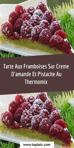 Desserts Thermomix, Sweet Recipes, Cake Recipes, Best Oatmeal, Watermelon Recipes, Homemade Muesli, Fresh Vegetables, Tray Bakes, Love Food