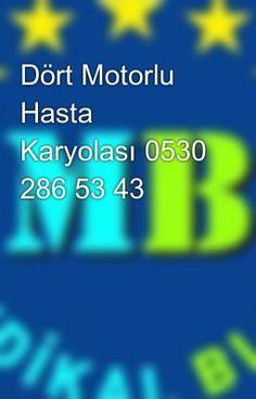 #wattpad #random İmalattan satış, tedarik ve fiyat bilgisi için bizimle iletişime geçebilirsiniz... 0530 286 53 43 İstanbul Şile Hasta Karyolası Fiyatları 0530 286 53 43, İstanbul Şişli Hasta Karyolası Fiyatları 0530 286 53 43, İstanbul Üsküdar Hasta Karyolası Fiyatları 0530 286 53 43, İstanbul Zeytinburnu Hasta Ka...