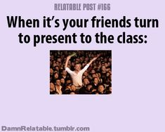 funny relatable posts | images of damnrelatable com funny relatable posts kootation wallpaper