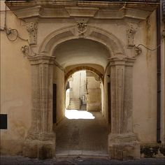 All sizes | Fachada de Siracusa, Sicilia | Flickr - Photo Sharing!