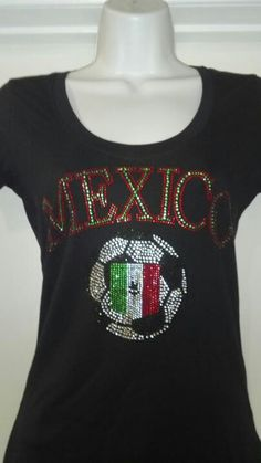 For the mexico soccer fans lol