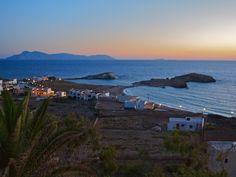 Lefkos, Karpathos - I'll be there again, soon!